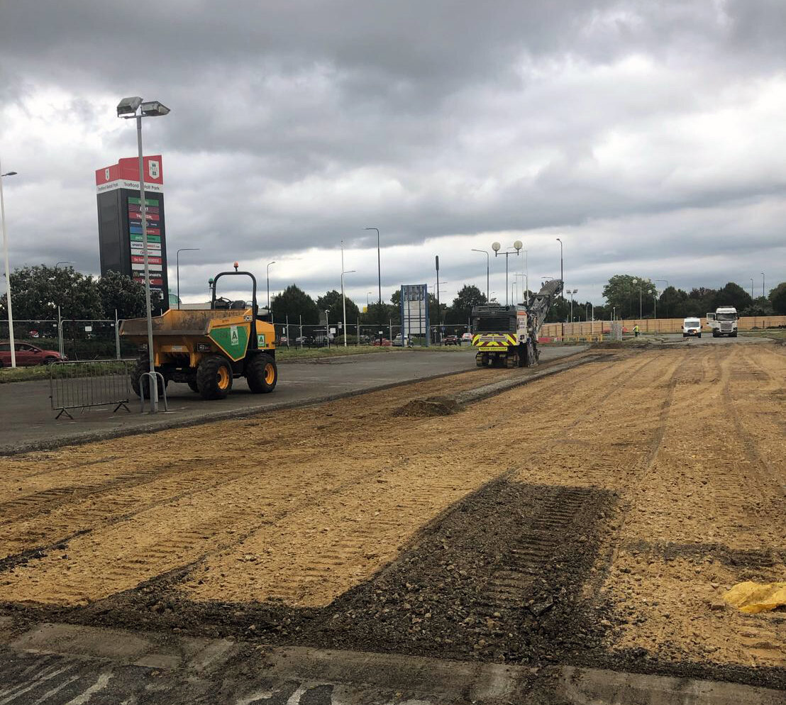 Work starts on phase two of Trafford Retail Park.jpg