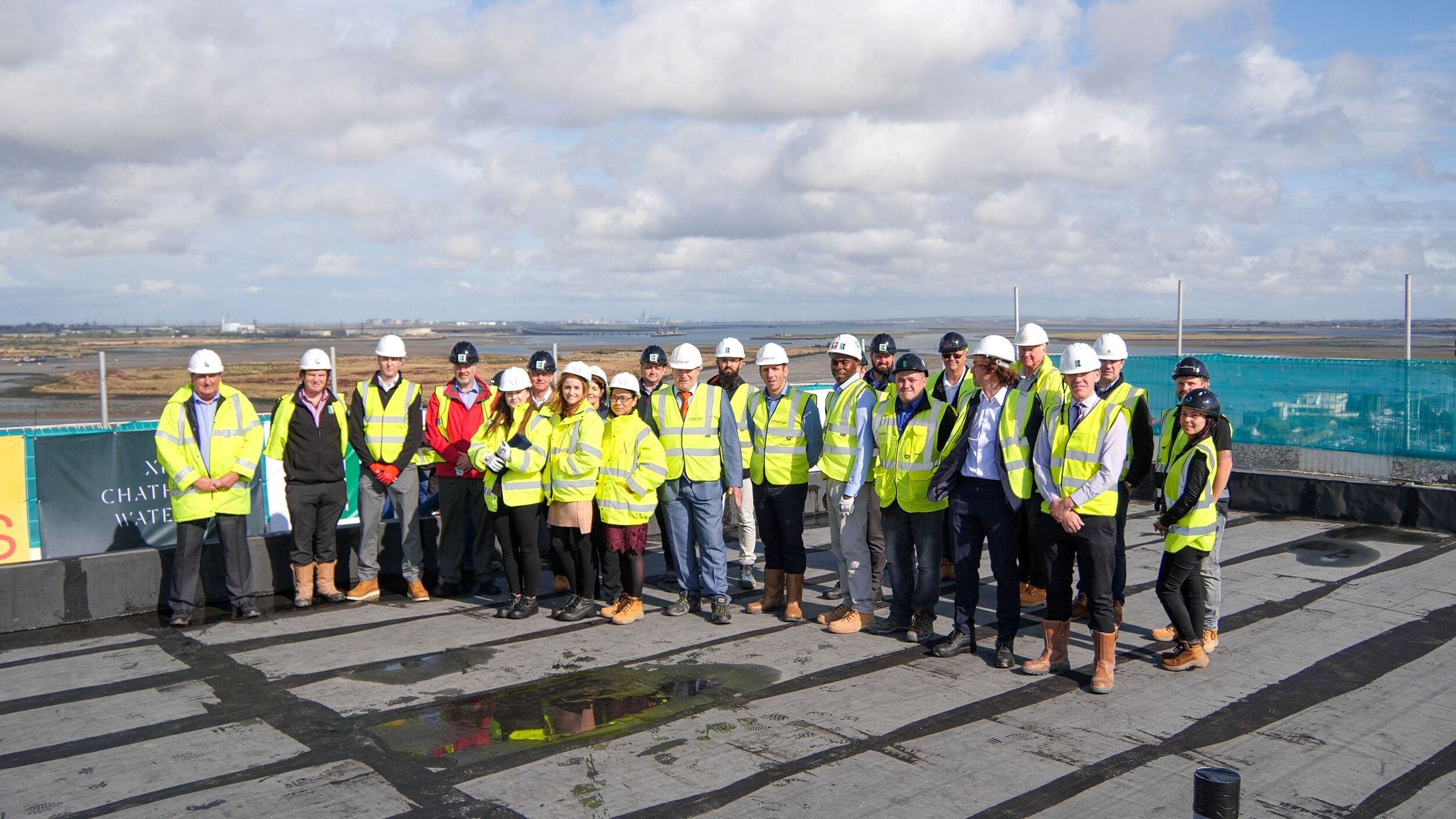 X1 Chatham Waters - Topping Out 8.jpg