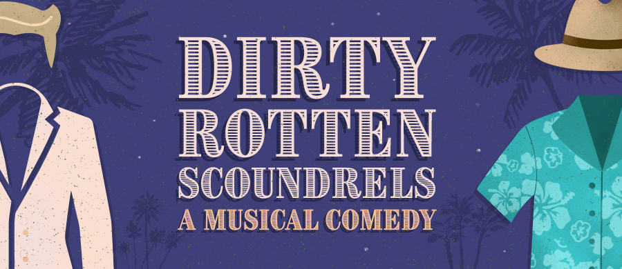 DirtyRottenScoundrels_900x390.jpg