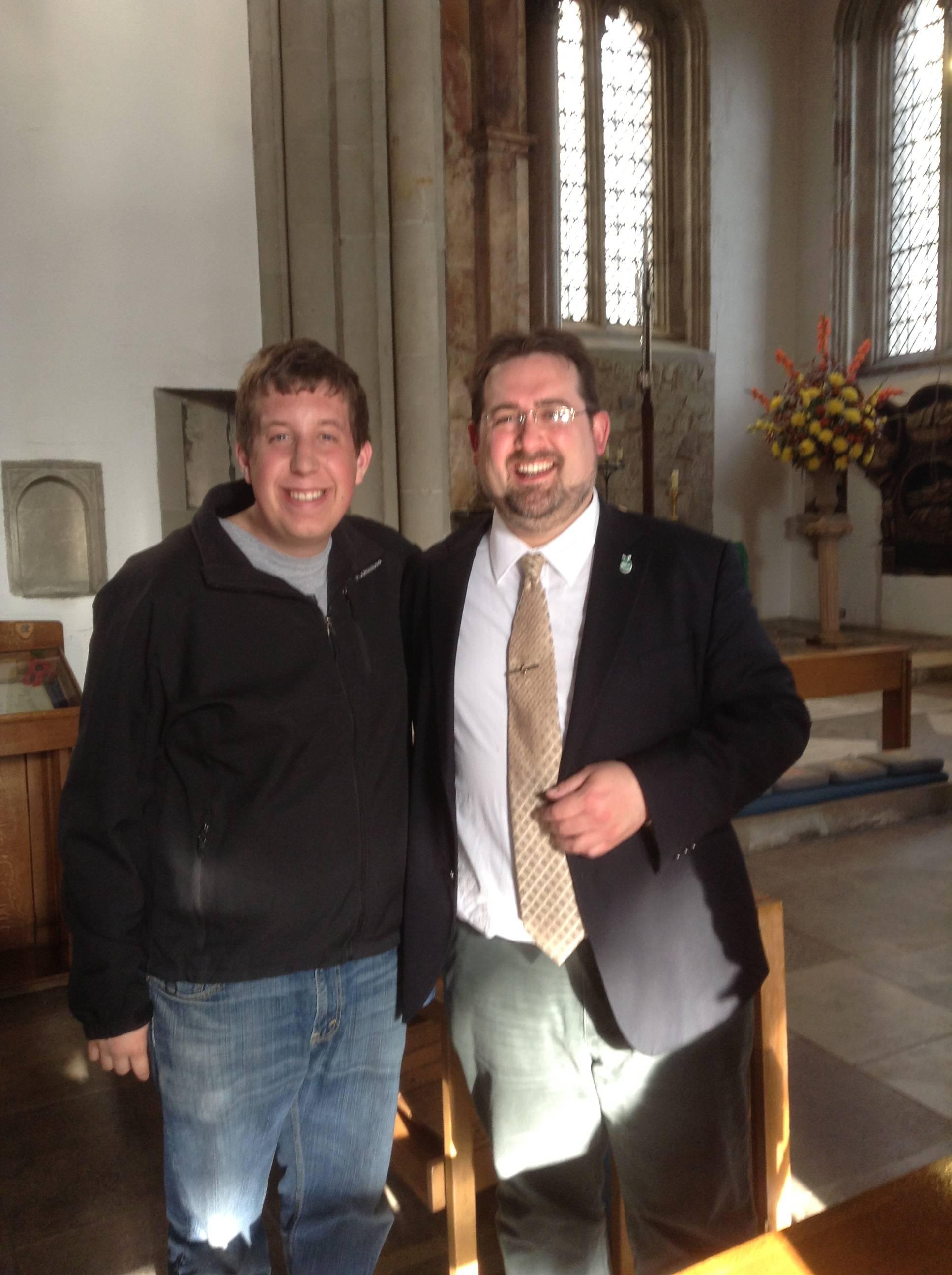 Aaron & John-organist.jpg