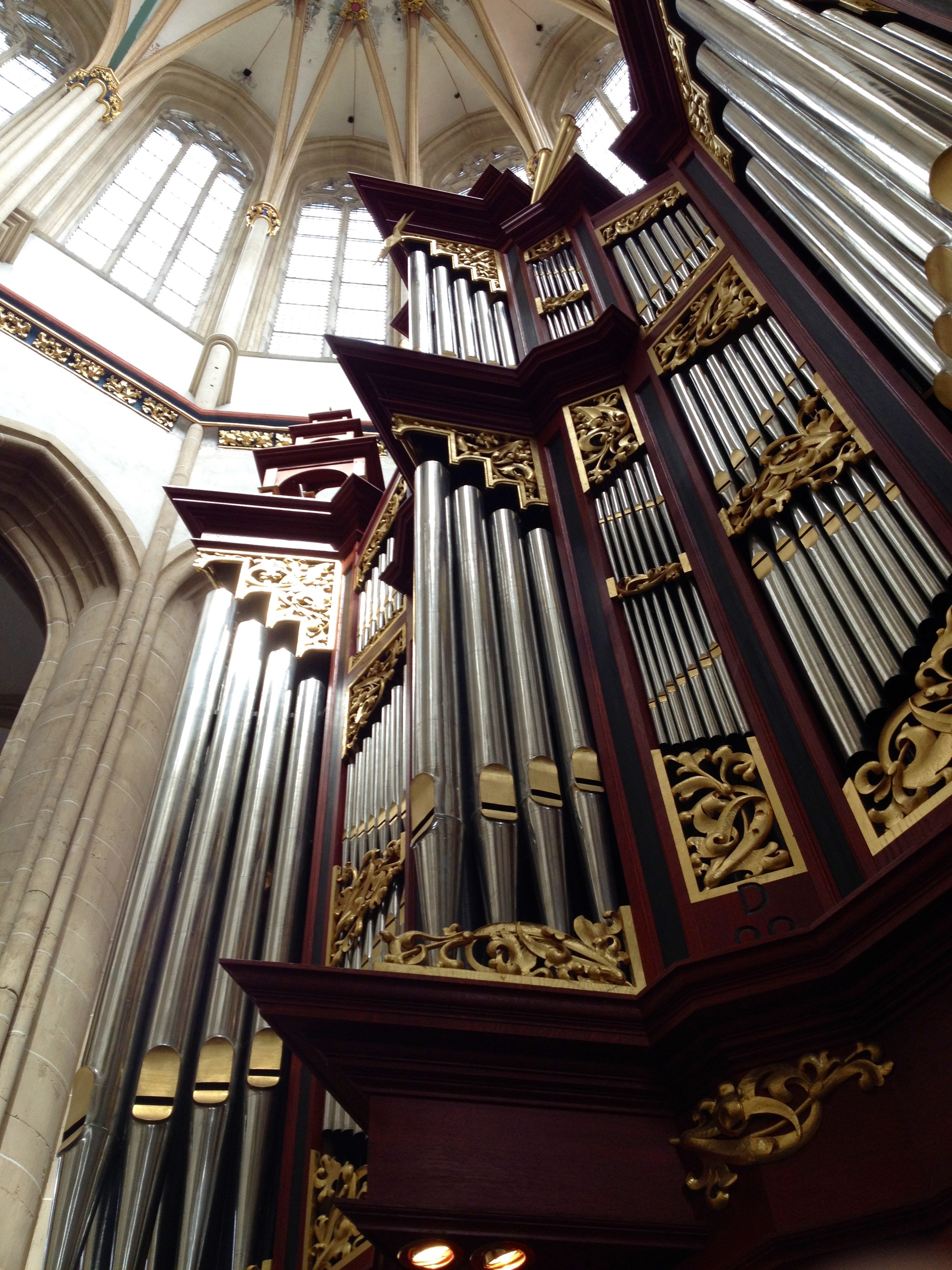 Bovenkerk.jpg
