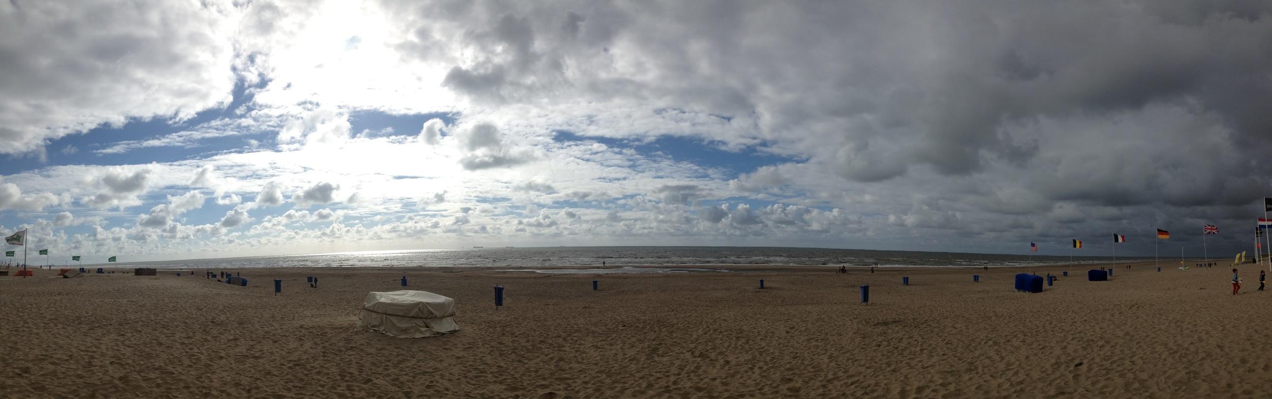 North Sea Pan.jpg