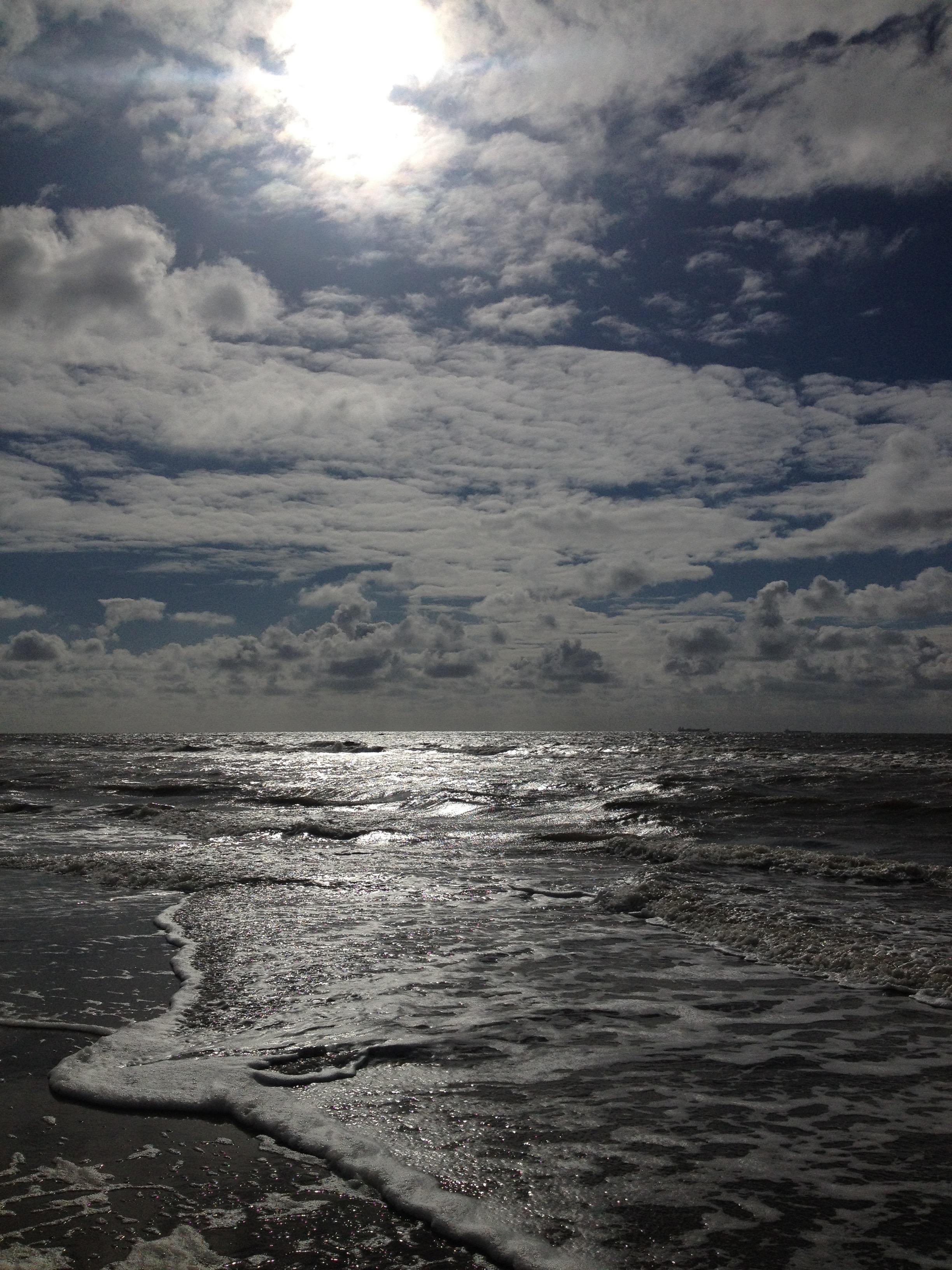 North Sea.jpg