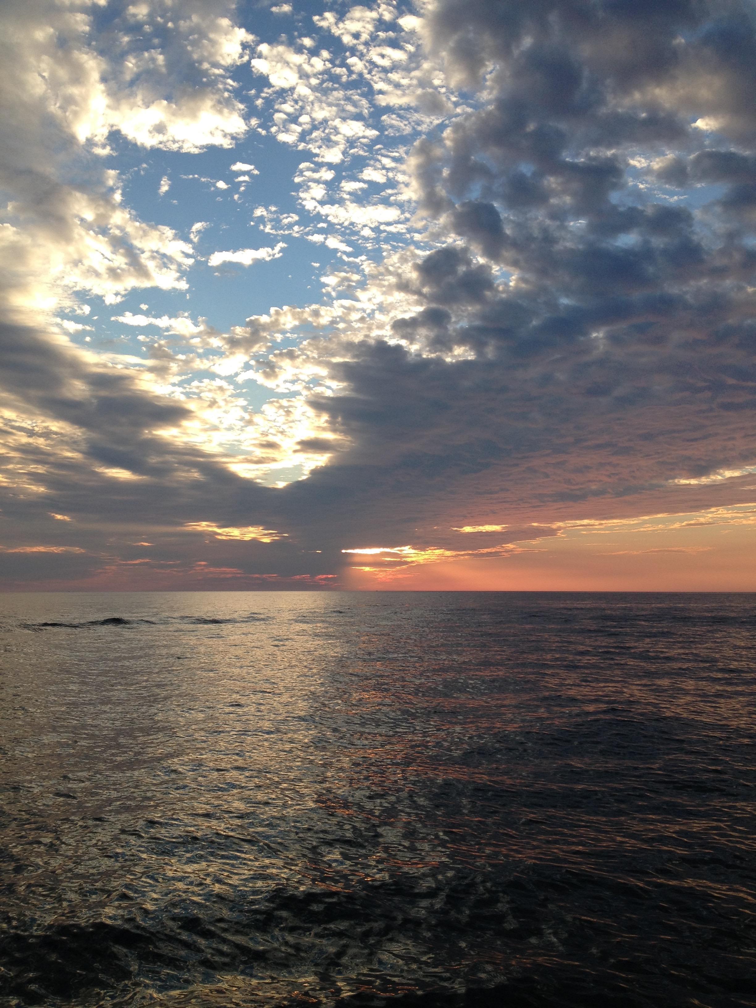 Boating 7:26.jpg