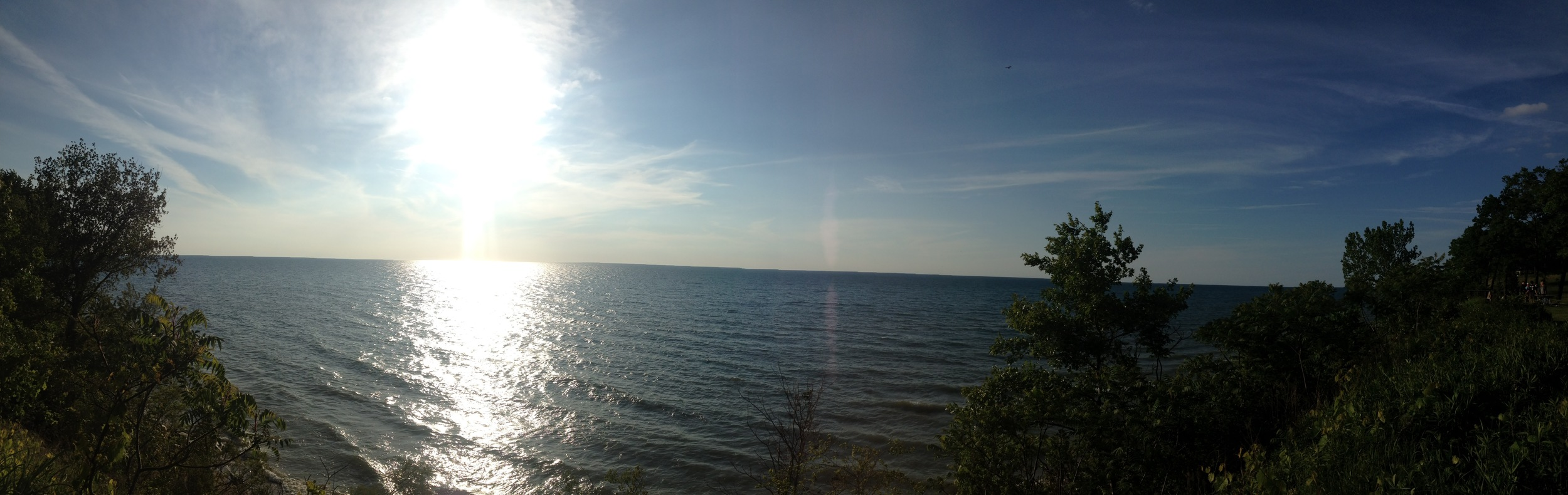 Lake MI.jpg