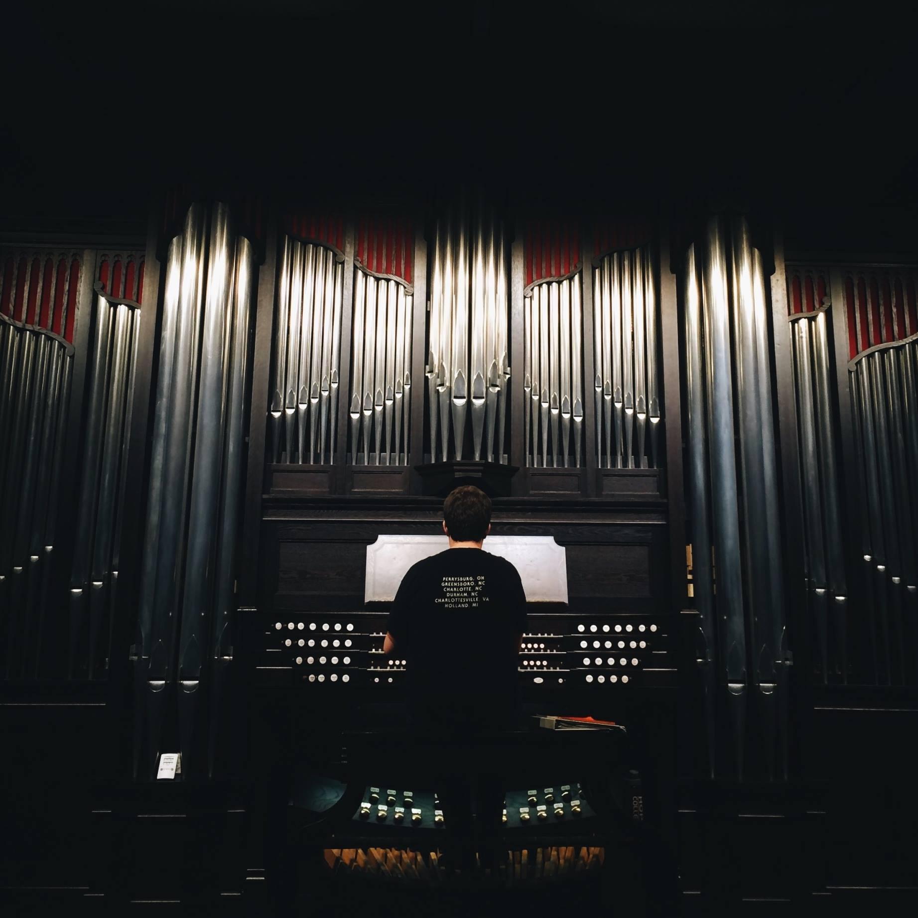 Playing Studio Organ.jpg