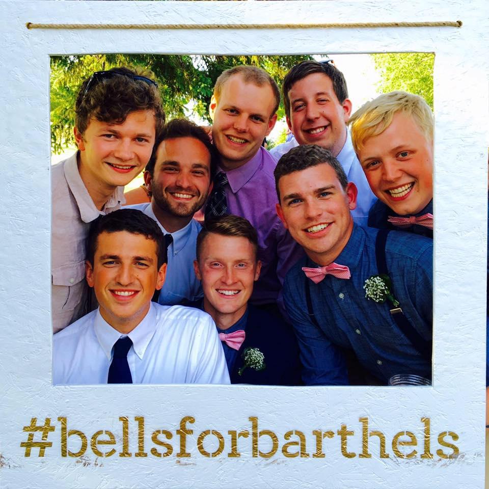 Barthel Wedding.jpg