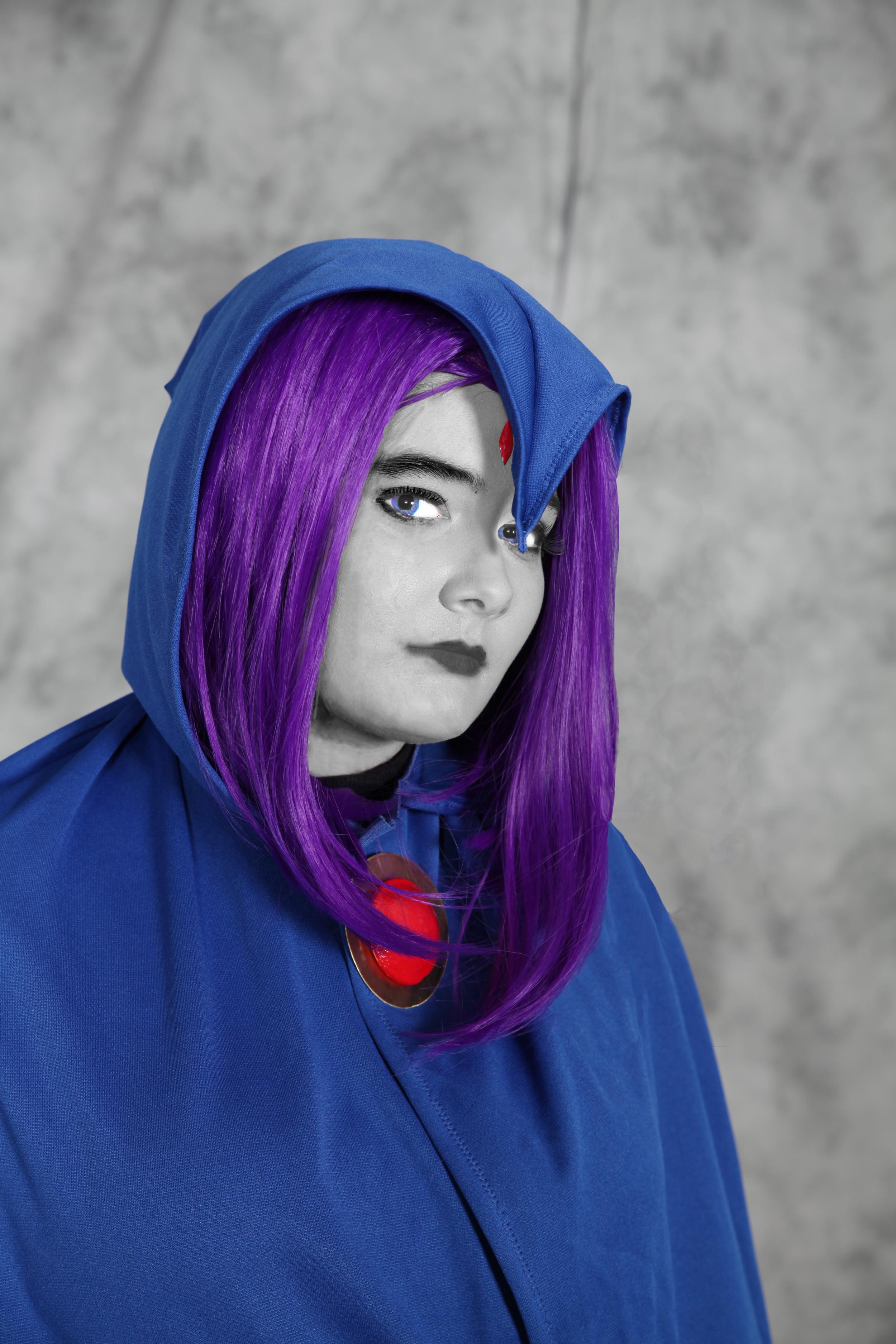 Raven Face.jpg