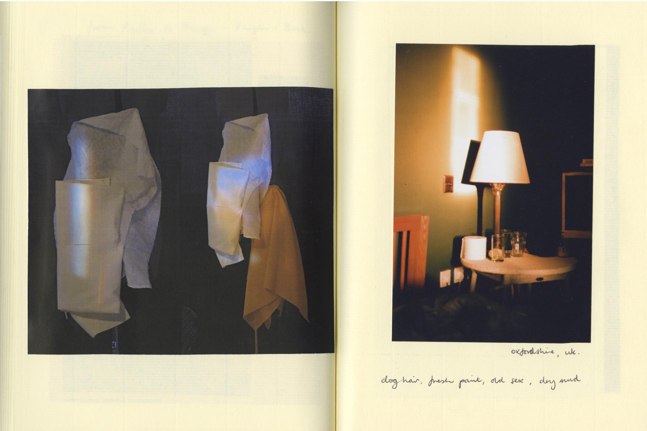 Individual Portfolio Pages5.jpg