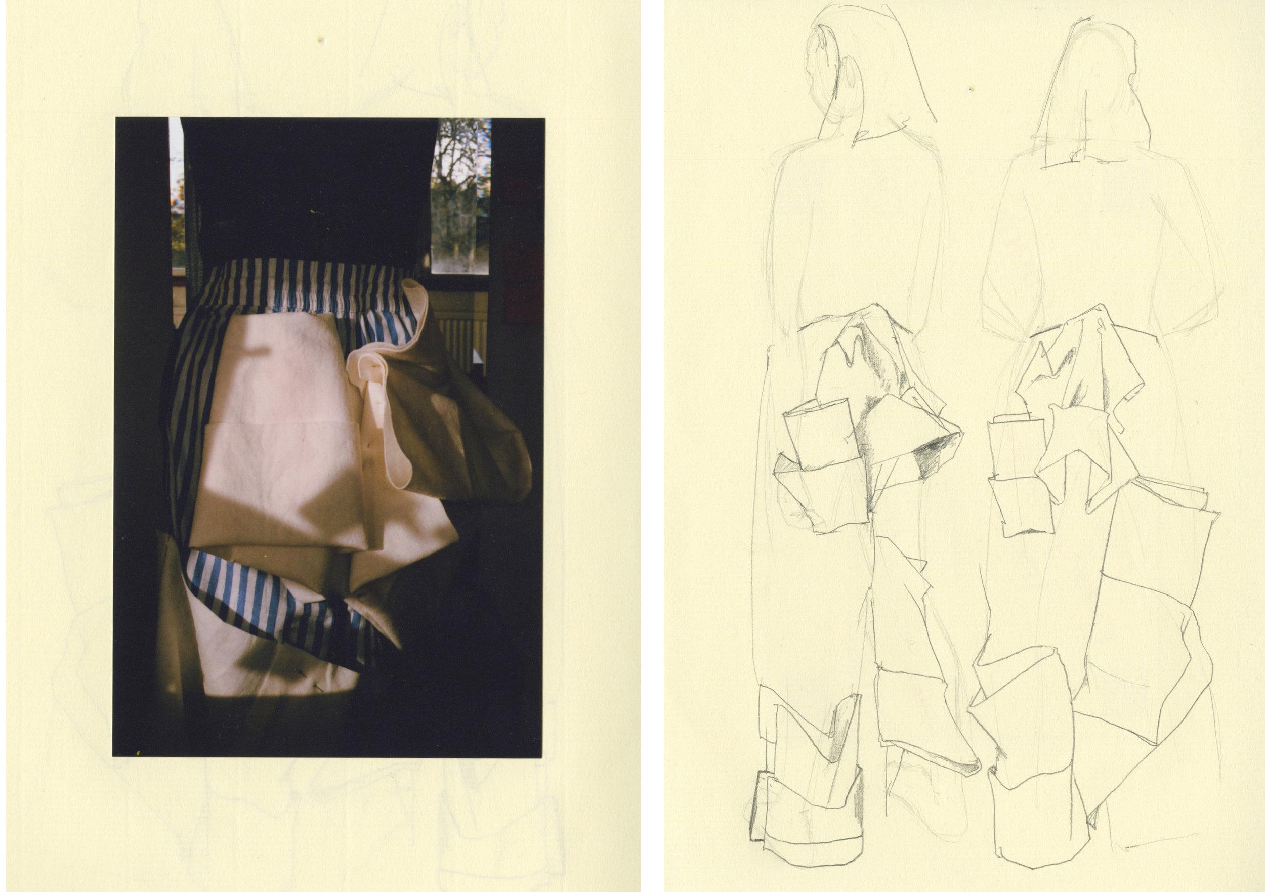 Individual Portfolio Pages4.jpg