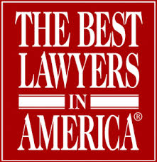 florida-eminent-domain-attorney-award