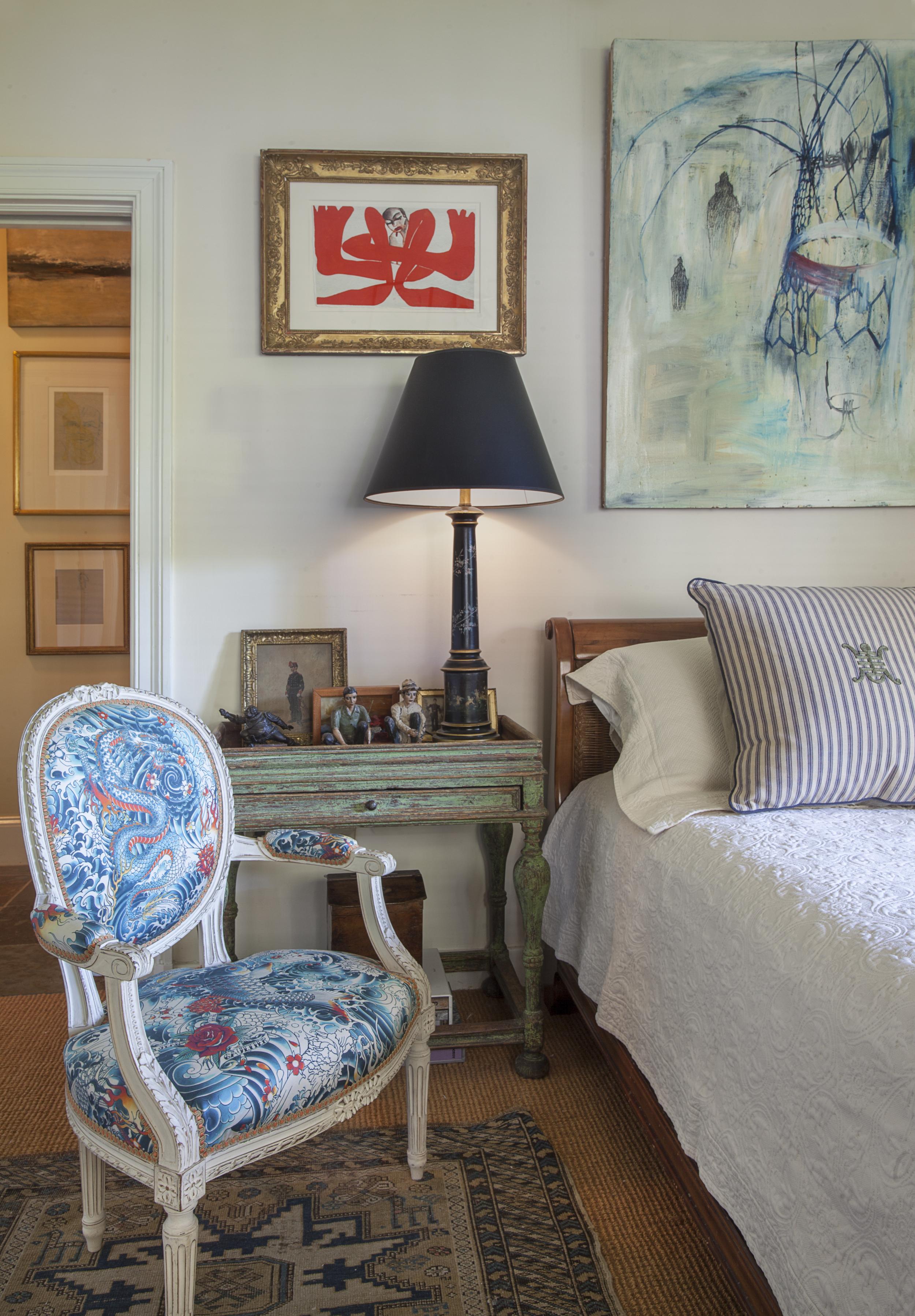 gary_bedroom.jpg