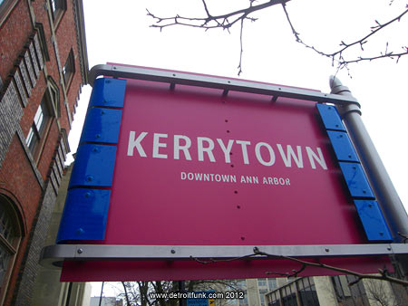 kerrytown_sign.jpg