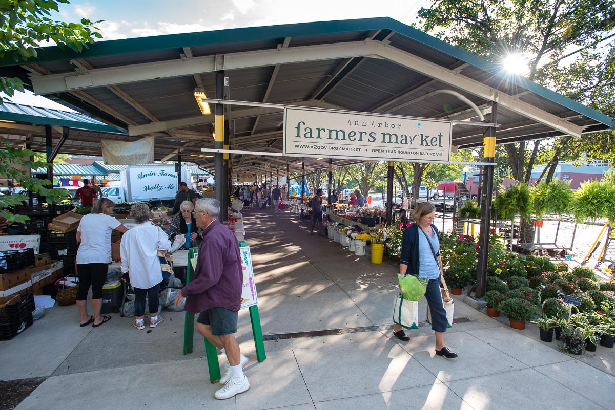 Farmers-social-1080.jpg