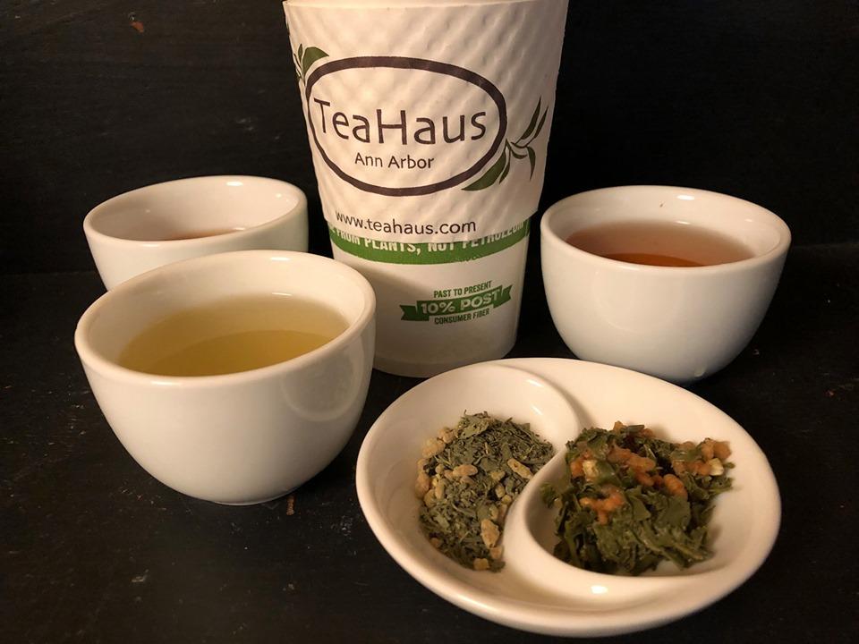 teahaus.jpg