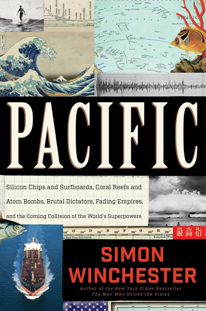 Pacific_Final_Cover.jpeg