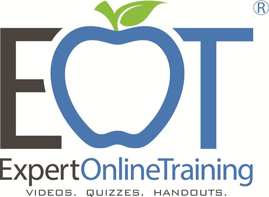 Eot logo.png