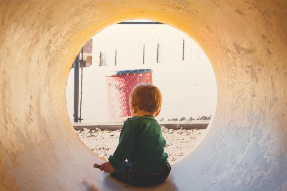 kid in tunnel.jpg
