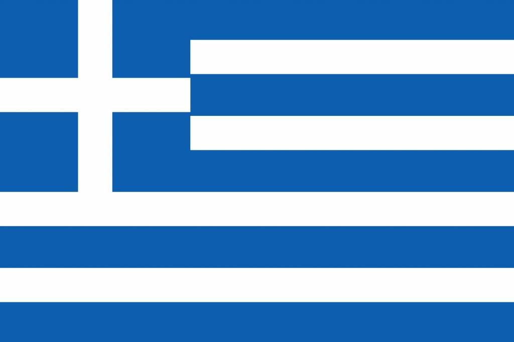 Greek Flag Art 2.jpg
