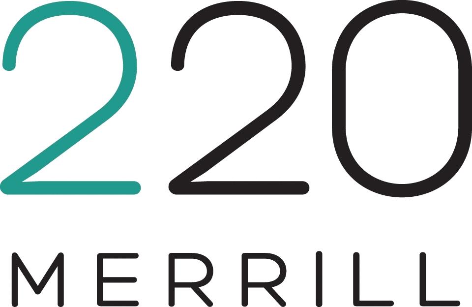 220 Logo Transp.jpg