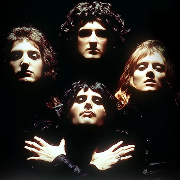 Queen (The Band)