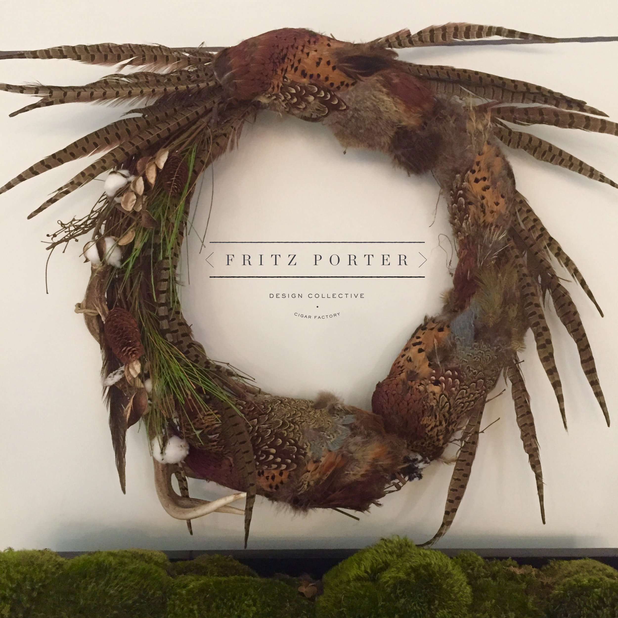 FP Wreath.jpg