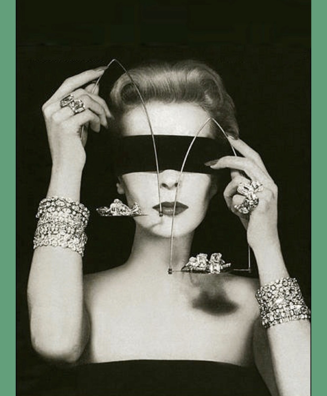 Eye Candy + Fritz Porter-2.jpg