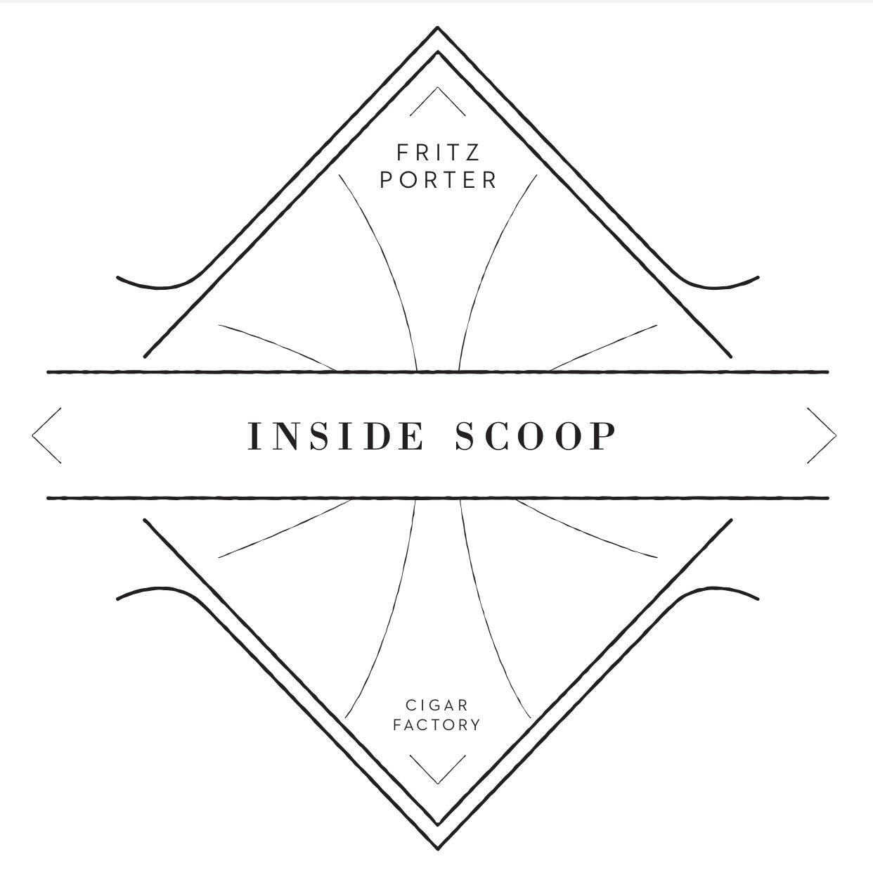 inside scoop diamond logo.jpg