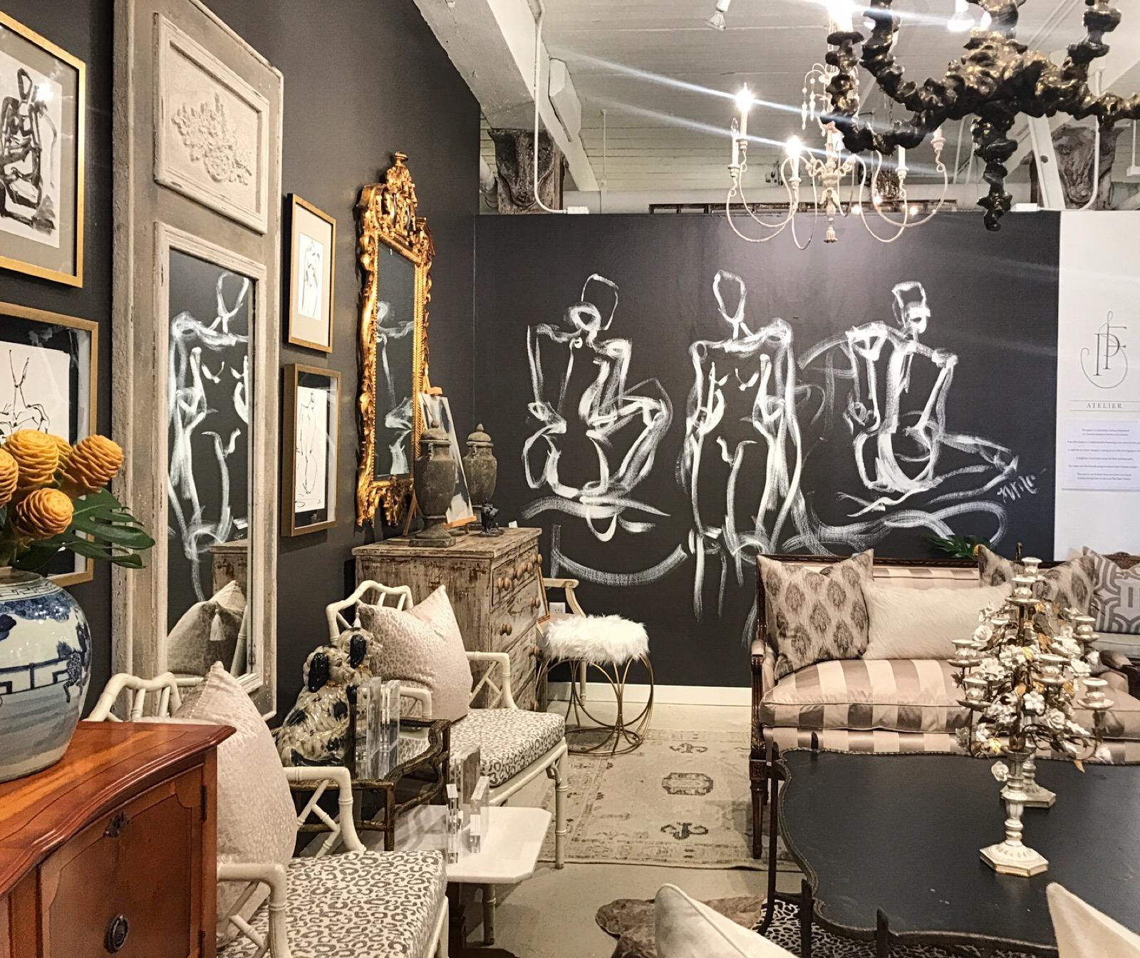 Haley Mathewes Fine Art + Fritz Porter Atelier.jpeg
