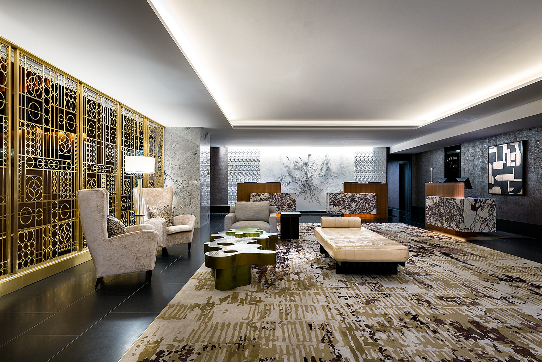 Ritz_Carlton_Lobby-049.jpg