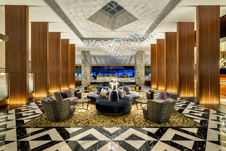 Ritz_Carlton_Lobby-028-Edit.jpg