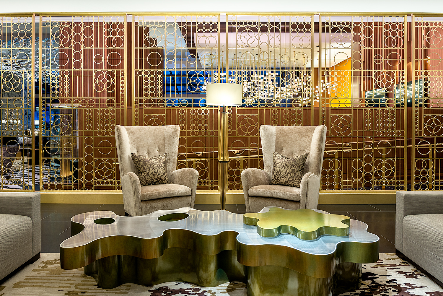 Ritz_Carlton_Lobby-078-Edit.jpg