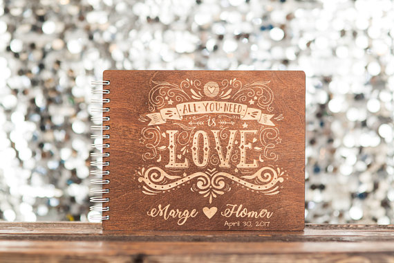 Wooden Cover- All You Need Is Love.jpg