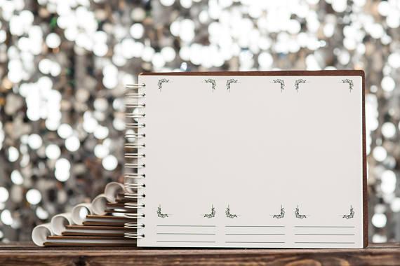 wooden scrap book page.jpg