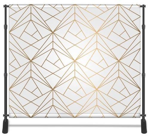 Gold+Geometric.jpg