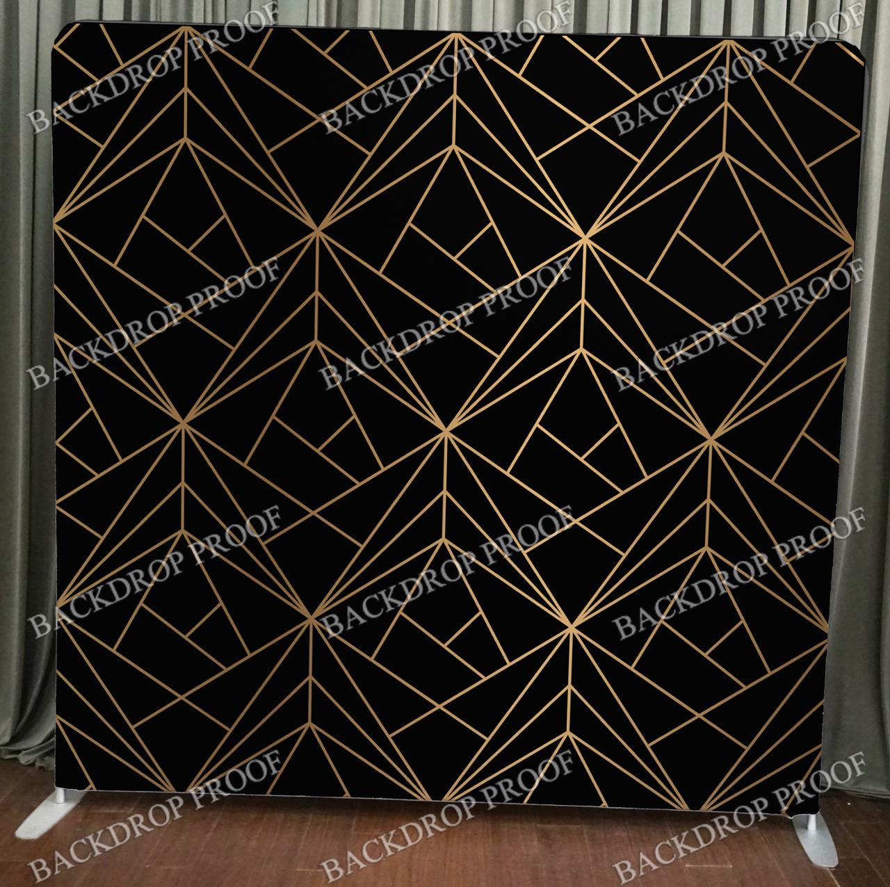 black_and_gold_geometric.jpg