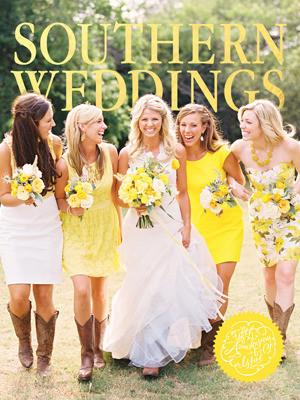 southern_weddings_v5_1024x1024.jpg