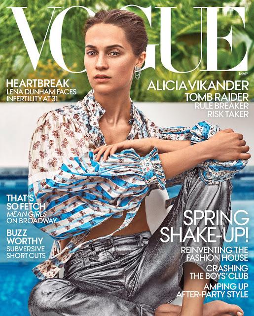 Alicia Vikander for Vogue March 2018 .jpg