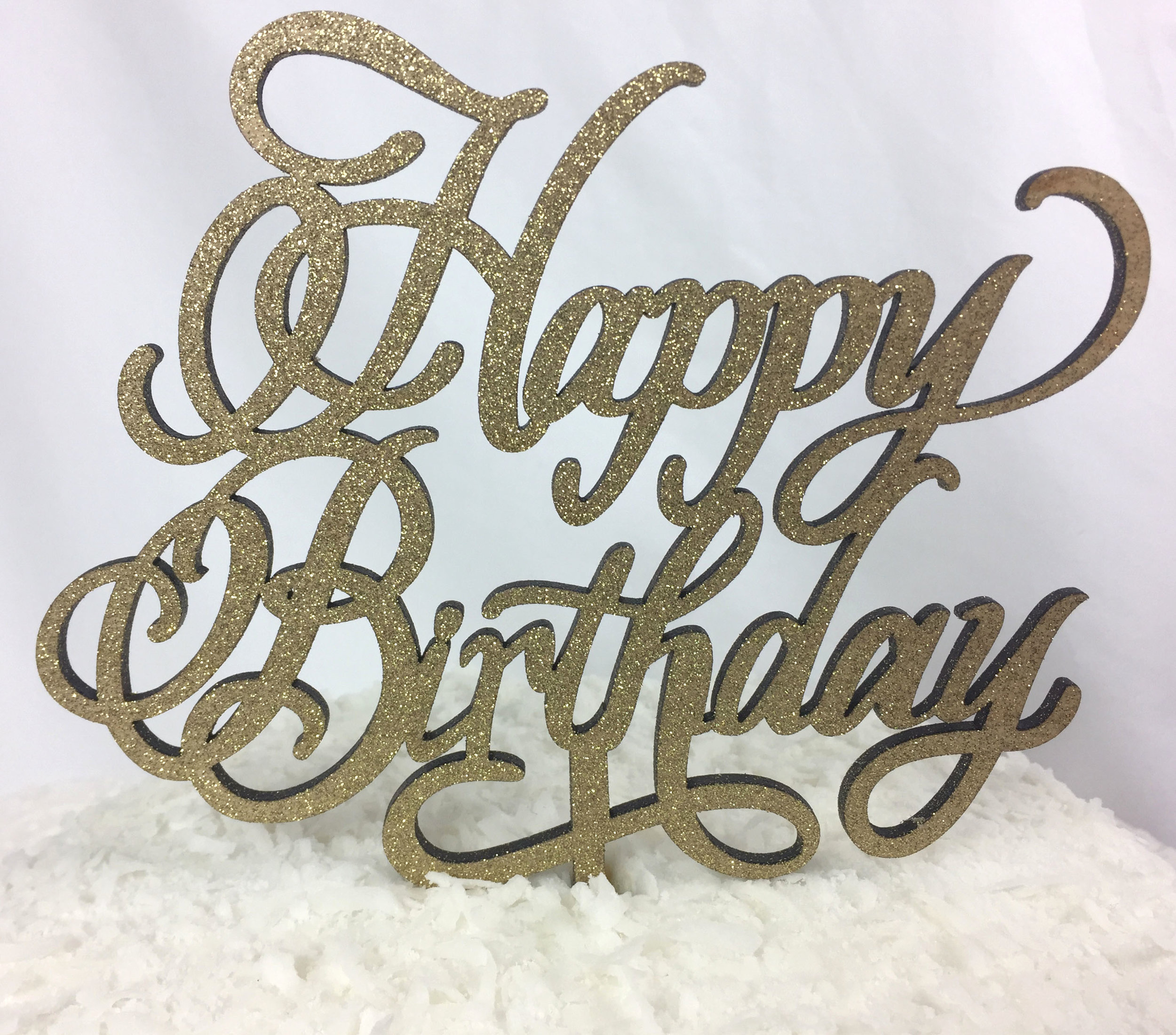 Happy Birthday Script Cake Topper-6.jpg