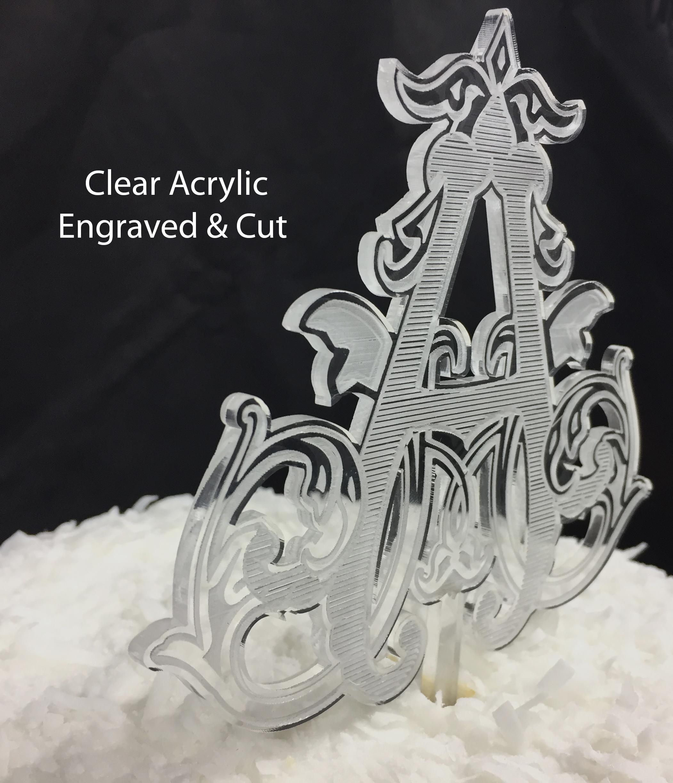 monoA-Clear Acrylic.jpg