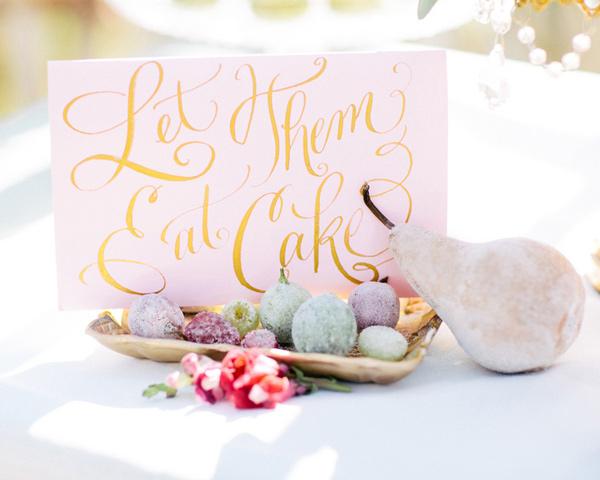 modern-marie-antoinette-wedding-ideas-014.jpg