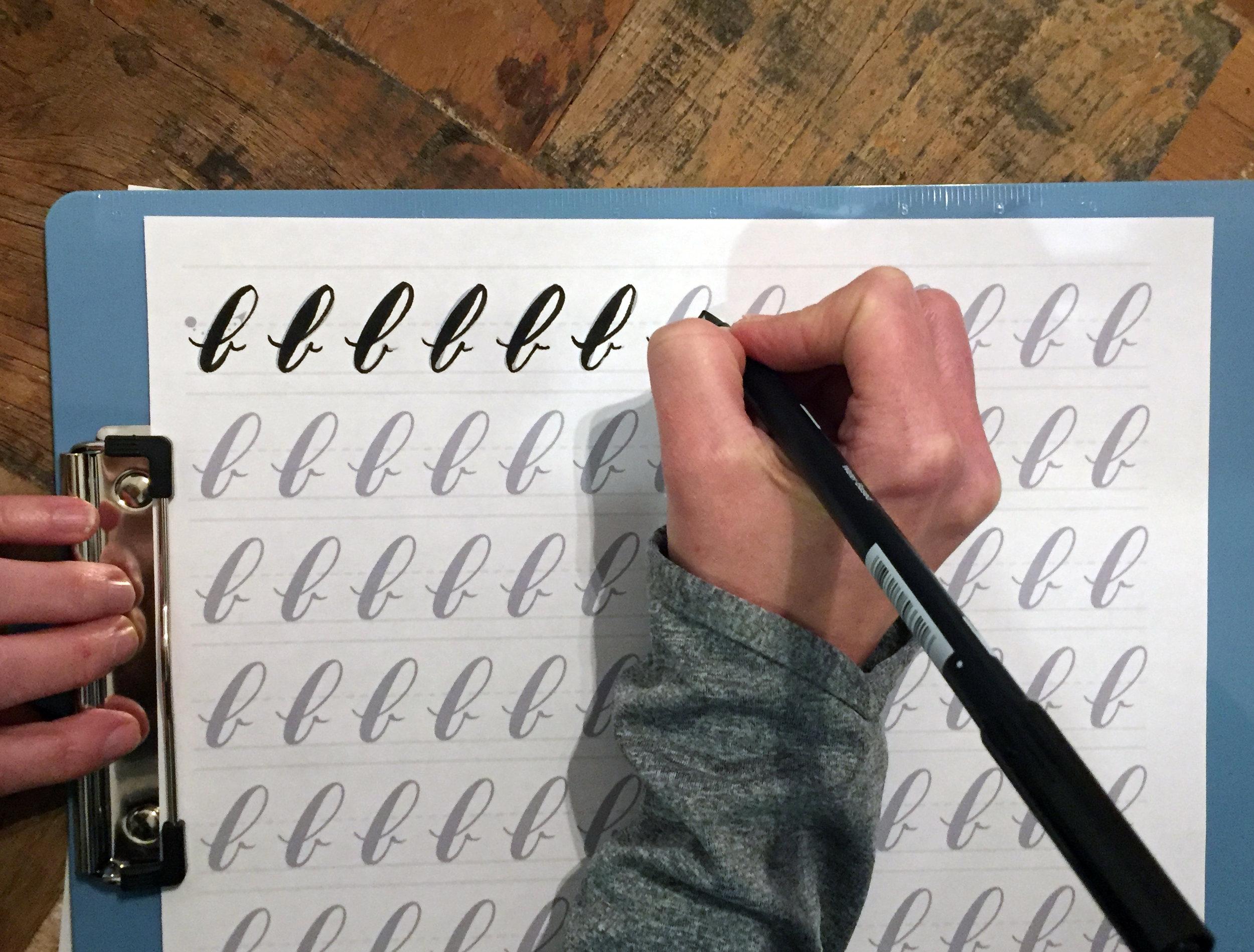 Brush Lettering-image3.jpg