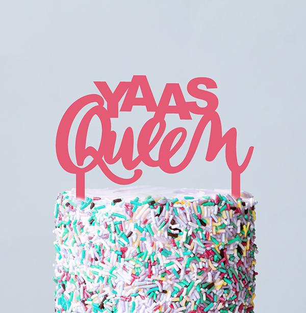 yaas queen-close up.jpg