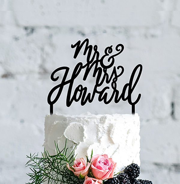 Mr. and Mrs. Howard-photo.jpg