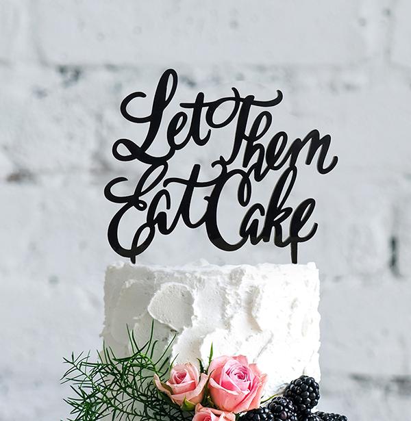 Let Them Eat Cake2-close up.jpg