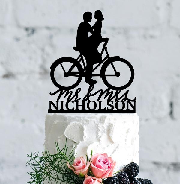 Mr. and Mrs. Bike Photo.jpg