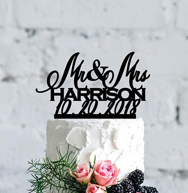 Mr. and Mrs. Harrison-close up.jpg