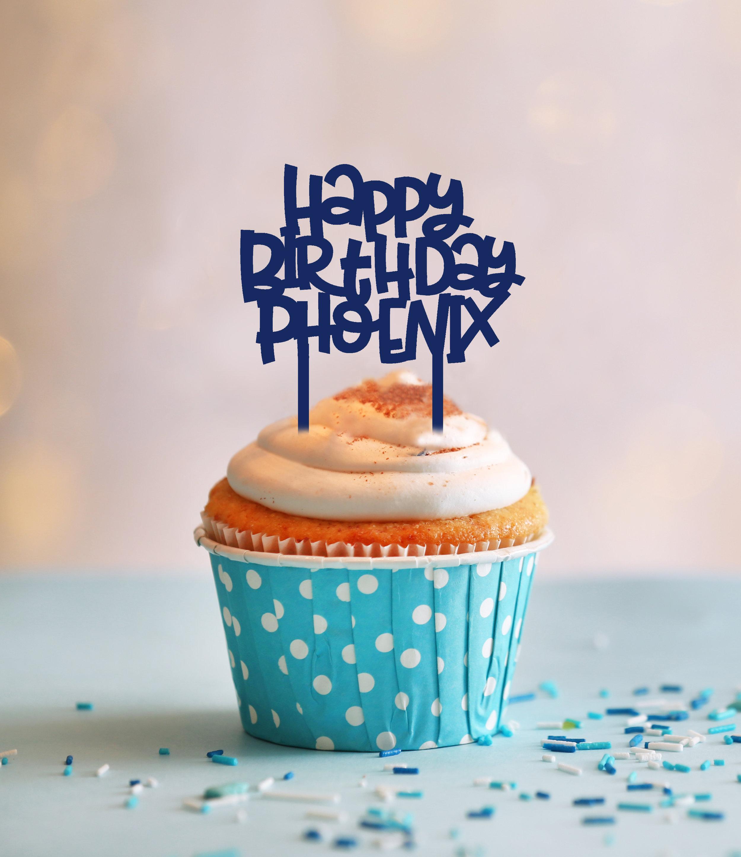 short cupcake-photo.jpg