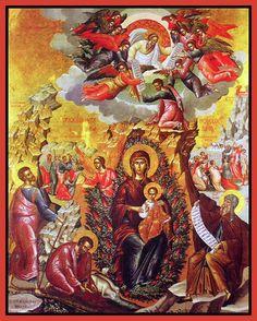 20171219 Immanuel Icon.jpg