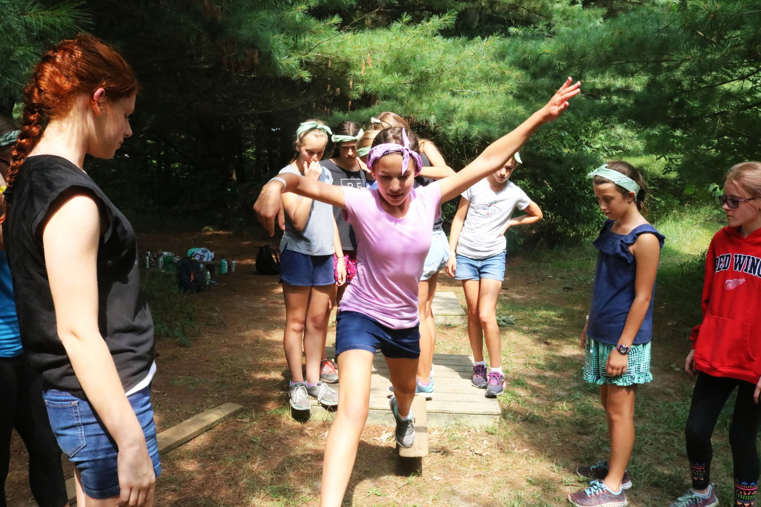 2018 Girls Camp picture 2.jpg